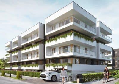 Atlantis_Deweloper_Platinium2_Apartamenty (4)