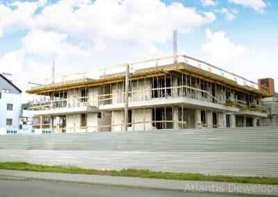 Nowe-mieszkania-opole-Platinium2